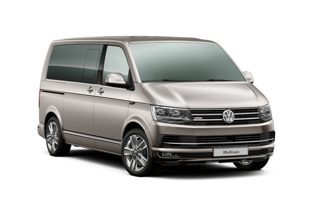 volkswagen-multivan-index