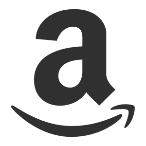 amazon-brands-1-2.png