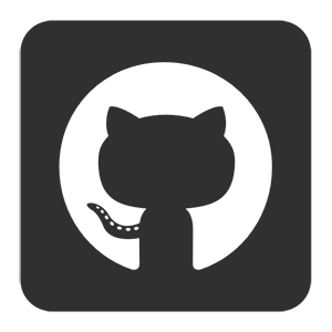 github-square-brands-1-2.png