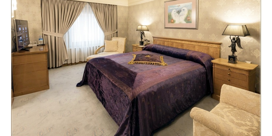 Presidential-Suite001-trabzon