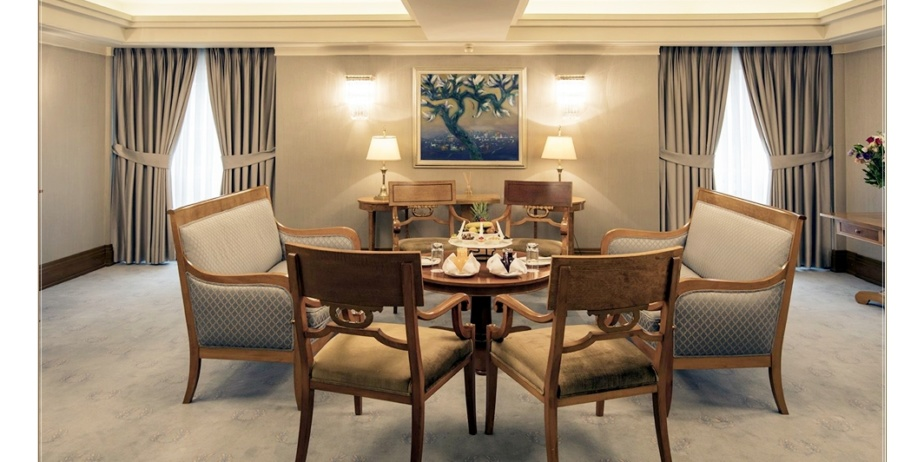 Presidential-Suite003-trabzon