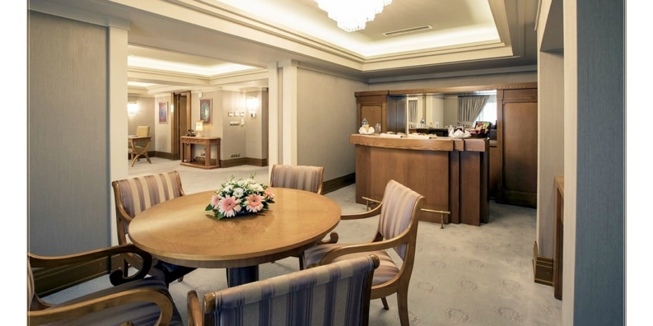 Presidential-Suite005-trabzon